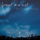 forget me not (feat. 澤田真里愛)/今泉翔