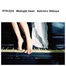 ATAK024 Midnight Swan/渋谷 慶一郎