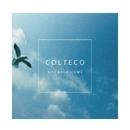 WAY BACK HOME/COLTECO