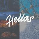 Hellos/Mantra