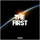 The First/Various Artists
