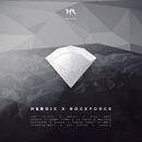 Heroic X Rockforce/Various Artists