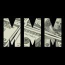 MMM (feat. Amateras, Ry-lax & 壽)/十影