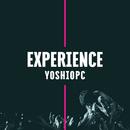 Experience/YOSHIOPC