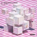 Indie Dance & House (LVL2)/Various Artists
