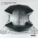 Bass Music & Trap (LVL2)/Various Artists