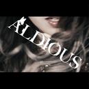 Show Down/Aldious