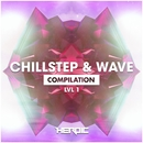 Chill Step & Wave (LVL1)/Various Artists