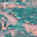 Future Bass & Beats (LVL2)/Various Artists