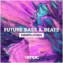 Future Bass & Beats (LVL1)/Various Artists