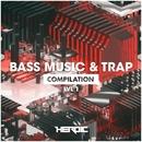 Bass Music & Trap (LVL1)/Various Artists