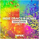 Indie Dance & House (LVL1)/Various Artists