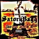 Santora Ballin' G/SatoruBagg