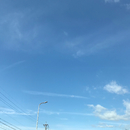 BLUE SKY ~Love, Jesus~/KENCHAN