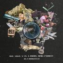 ひとつひとつ (feat. LIBRO & DAG FORCE)/DJ KRUTCH