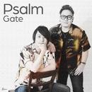 Psalm/Psalm