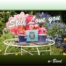 Still love you/w-Band