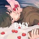 BABY/masa
