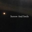 Sorrow And Smile/TKS