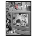 marvin/JACK