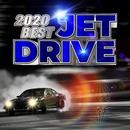 JET DRIVE -2020 BEST-/Various Artists