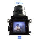 Pain/STPAULERS