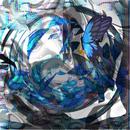 ABSOLUTE DIVER/SHINATOMASU