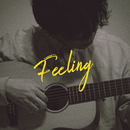Feeling/TAICHI