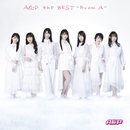 A応P the BEST ~From A~/A応P