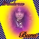 Burn (feat. Love Ballad)/Grandcross
