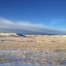 Great Plains/和田尚