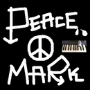 PPM7/PEACEMARK