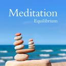 Meditation: Equilibrium/Relax α Wave