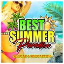 BEST SUMMER PARADICE -REGGAE & REGGAETON-/Various Artists
