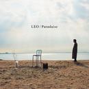 Paradise/LEO