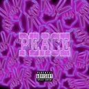 OUT/PEACE