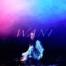 WANI/森本ナムア
