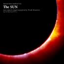 The SUN/南澤大介