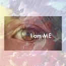 I am ME (feat. Minori Therrien Imai & やじとも)/由潮