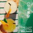 ハワイ気分/BGM channel