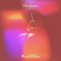 Decision/NGONG & Kethug