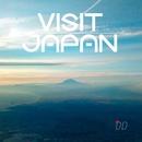 VISIT JAPAN/DD