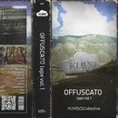 """Offuscato"" Kumo Tape, Vol. 1/Various Artists"