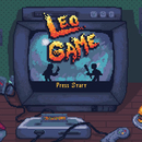 GAME/LEO