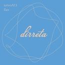 saivoA13 / Flax/DJ WADA