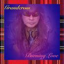 Burning Love (feat. Love Ballad)/Grandcross