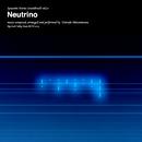Neutrino/南澤大介