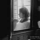 komorebi/Nozomi Lyn
