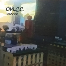 once/marco