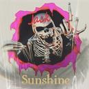 Sunshine/JACK